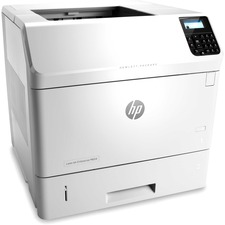 HEW E6B67A HP LaserJet Enterprise M604n Laser Printer HEWE6B67A