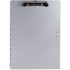 SAU 45451 Saunders Tuff Writer iPad Air Storage Clipboard SAU45451