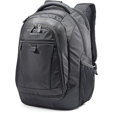 "BACKPACK,15.6"" ,TECTONIC 2"