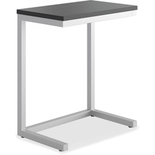 BSX HML8858P Basyx Cantilever Occasional Table BSXHML8858P