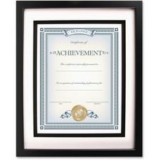 Dax N15989LT Document Frame