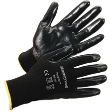 HWL 380L Honeywell Pure Fit Dipped General Gloves HWL380L