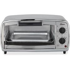 SUN TSSTTVVGS1 Sunbeam Oster Toaster Oven SUNTSSTTVVGS1