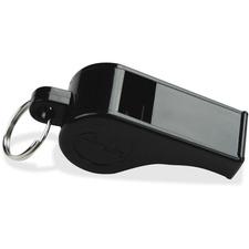 CSI 601 Champion Sports Medium Weight Plastic Whistle CSI601