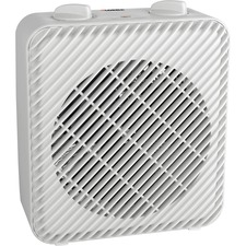 LLR 33557 Lorell Thermo Heater LLR33557