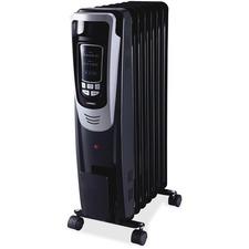 Lorell 33568 Radiative Heater