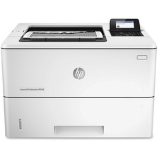HEW F2A68A HP LaserJet Enterprise M506n Printer HEWF2A68A