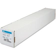 HEW Q1406A HP Designjet Large Format Paper for Inkjet Printers HEWQ1406A