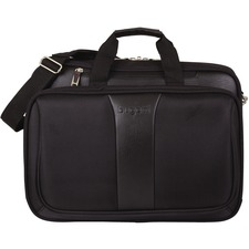 bugatti EXB1707 Carrying Case