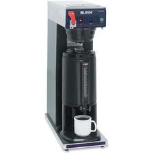 BUNN 230006000 Coffee Maker