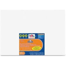 Elmer's 950028T Dry Erase Sheet