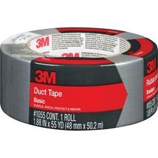 3M 1055 Duct Tape