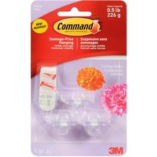 Command 17803C Hook