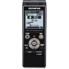 Olympus WS853SD Digital Voice Recorder
