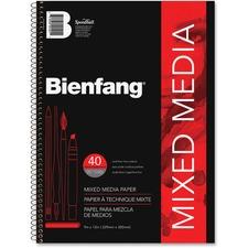Bienfang 220101 Drawing Pad