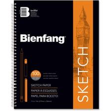 Bienfang R237130 Sketch Pad