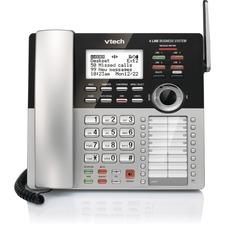 VTech CM18245 Cordless Phone
