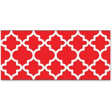 TEP 85175 Trend Moroccan Bolder Borders TEP85175