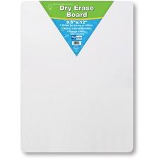 FLP 10065 Flipside Prod. Unframed Mini Dry Erase Board FLP10065