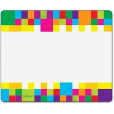 TEP 68046 Trend Pixels Terrific Labels TEP68046
