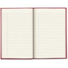 RED A800683 Rediform Vivella Hardcover Journal REDA800683