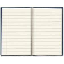 RED A800682 Rediform Vivella Hardcover Journal REDA800682