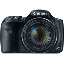 CNM 1067C001 Canon PowerShot SX540 HS Camera CNM1067C001