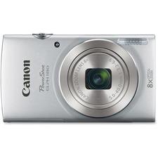 CNM 1093C001 Canon PowerShot ELPH 180 Camera CNM1093C001