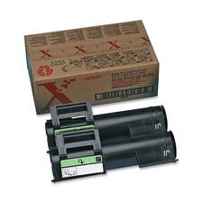 XER 6R244 Xerox 6R244 Copier Toner Cartridge XER6R244