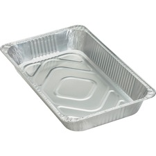 Genuine Joe 10703 Cookware