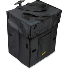 DBE 01004 dbest products Bigger Smart Cart DBE01004