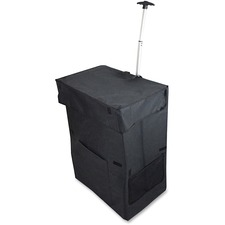 DBE 01007 dbest products Jumbo Smart Cart DBE01007