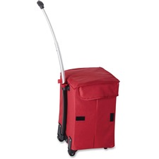DBE 01016 dbest products Smart Cart DBE01016