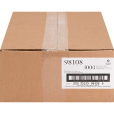 Business Source 98108 Multipurpose Label