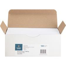 Business Source 99714 Envelope