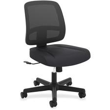 Basyx VL205MM10T Chair