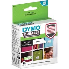 DYM 1976411 Dymo LabelWriter Labels DYM1976411