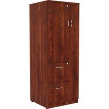 Lorell 69896 Storage Cabinet