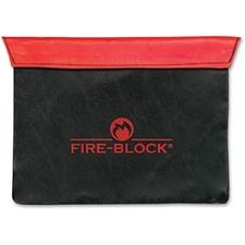 MMF 2320420D0407 MMF Industries Fire-Block Portfolio MMF2320420D0407