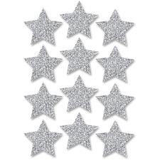 ASH 30401 Ashley Prod. Sparkle Decorative Magnetic Star ASH30401