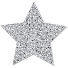 ASH 30451 Ashley Prod. Sparkle Decorative Magnetic Star ASH30451
