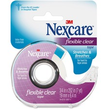 Nexcare 779CA Surgical Tape