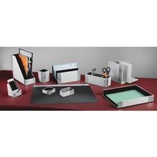 Artistic ART72000W Desktop Organizer