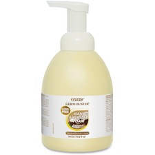 Empack 1515 Sanitizing Gel