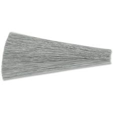 Merangue 10245091 Tag Wire