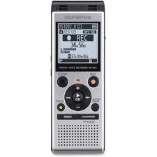 Olympus WS852SD Digital Voice Recorder