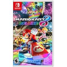 Nintendo+Mario+Kart+8+Deluxe+-+Nintendo+Switch