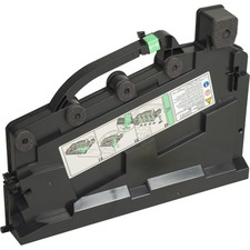Ricoh CL4000DN Waste Toner Bottle
