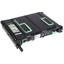 Ricoh Intermediate Transfer Unit for CL4000DN