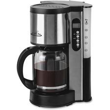 CFP CPXQ679T CoffeePro Drip Coffee Maker CFPCPXQ679T